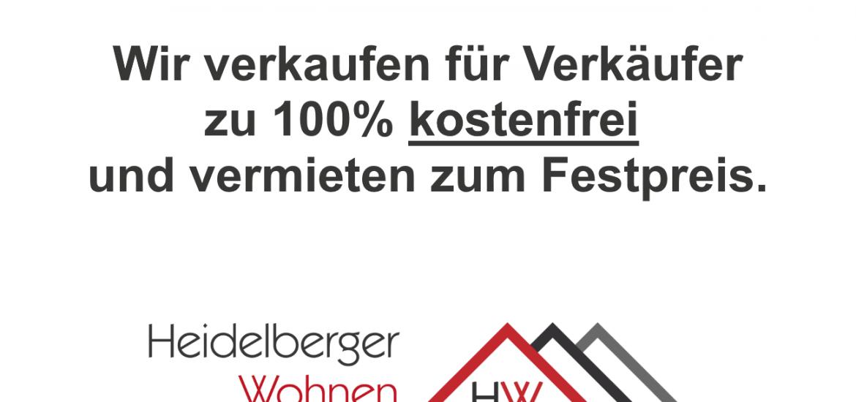 Immoanzeigen-Logo-v2.png