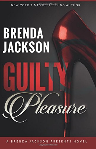 Guilty Pleasure: A Steele Family and Friends Novel (Steele Family Series) (Volume 13)