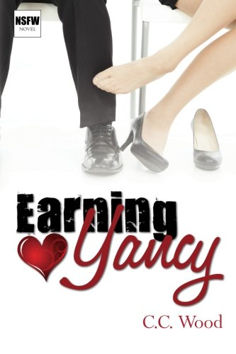 Earning Yancy (NSFW) (Volume 2)