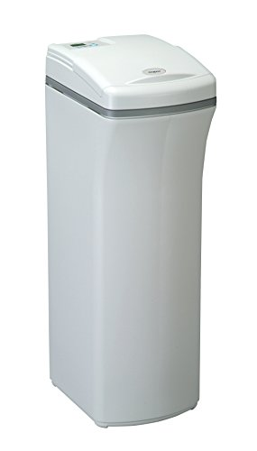 EcoPure EP7130 30,000 Grain Water Softener - Built in USA - NSF Certified - Best Value - Demand Initiated Regeneration